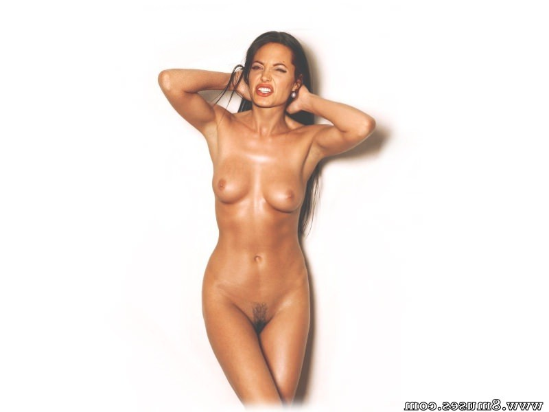Fake-Celebrities-Sex-Pictures/Angelina-Jolie Angelina_Jolie__8muses_-_Sex_and_Porn_Comics_117.jpg