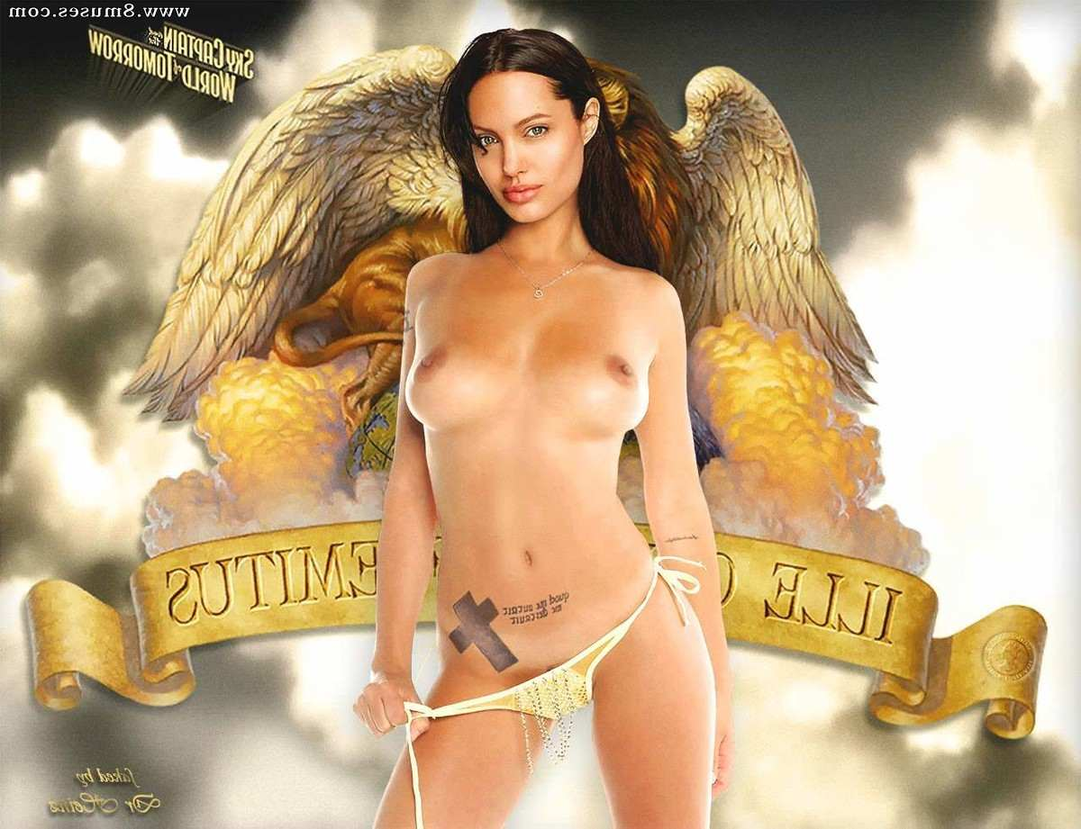 Fake-Celebrities-Sex-Pictures/Angelina-Jolie Angelina_Jolie__8muses_-_Sex_and_Porn_Comics_134.jpg