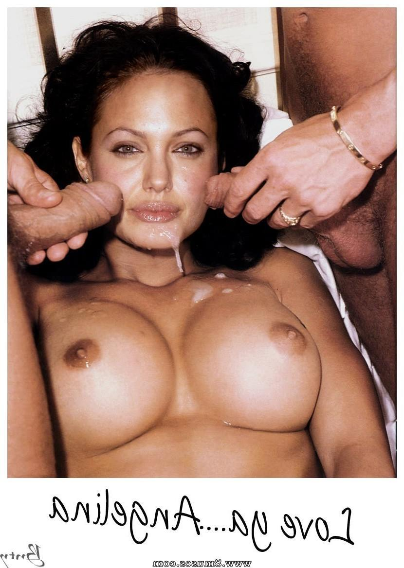 Fake-Celebrities-Sex-Pictures/Angelina-Jolie Angelina_Jolie__8muses_-_Sex_and_Porn_Comics_189.jpg