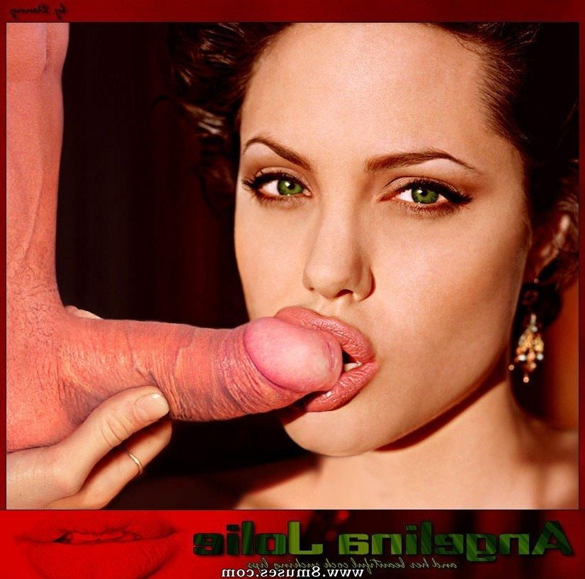 Fake-Celebrities-Sex-Pictures/Angelina-Jolie Angelina_Jolie__8muses_-_Sex_and_Porn_Comics_221.jpg