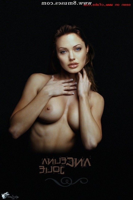Fake-Celebrities-Sex-Pictures/Angelina-Jolie Angelina_Jolie__8muses_-_Sex_and_Porn_Comics_242.jpg