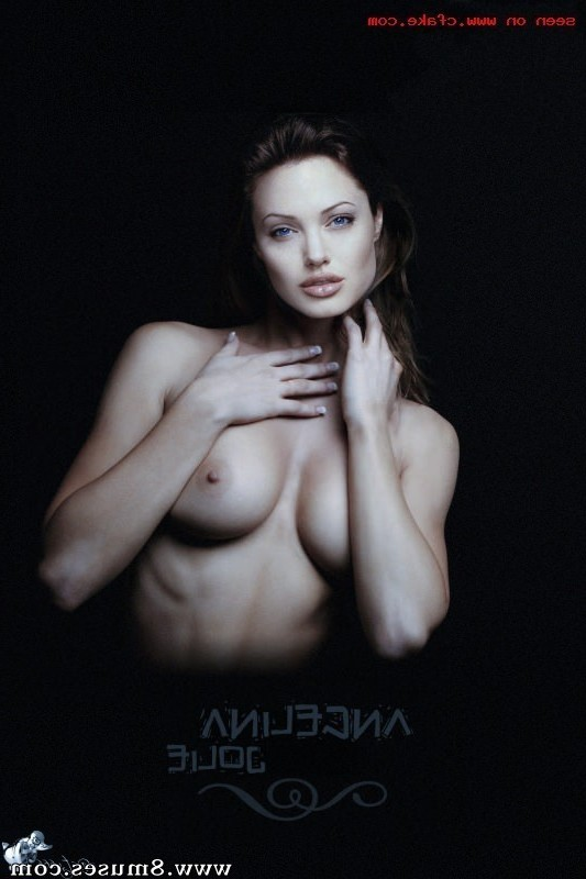 Fake-Celebrities-Sex-Pictures/Angelina-Jolie Angelina_Jolie__8muses_-_Sex_and_Porn_Comics_244.jpg
