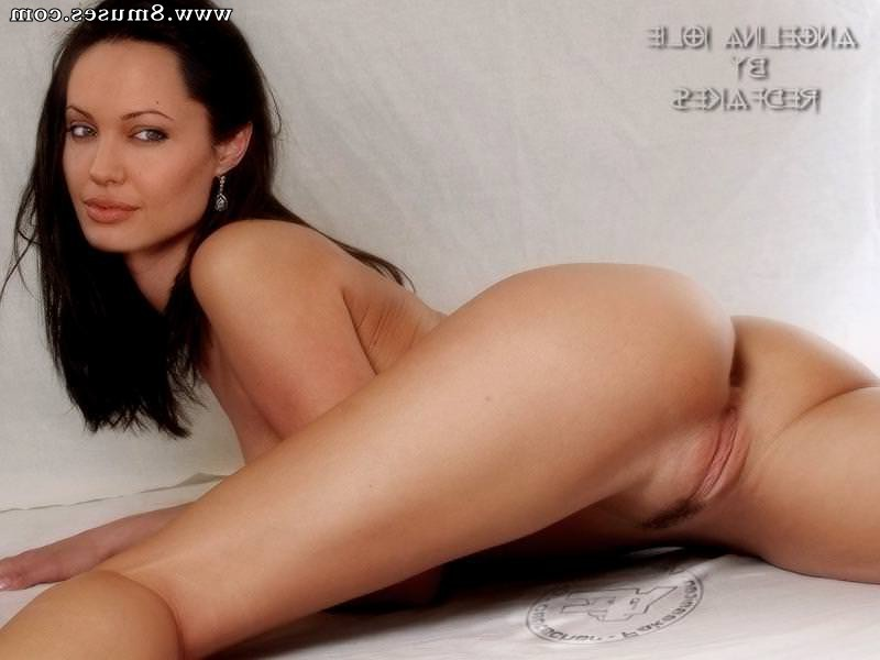 Fake-Celebrities-Sex-Pictures/Angelina-Jolie Angelina_Jolie__8muses_-_Sex_and_Porn_Comics_25.jpg