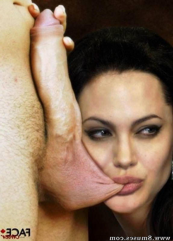 Fake-Celebrities-Sex-Pictures/Angelina-Jolie Angelina_Jolie__8muses_-_Sex_and_Porn_Comics_29.jpg