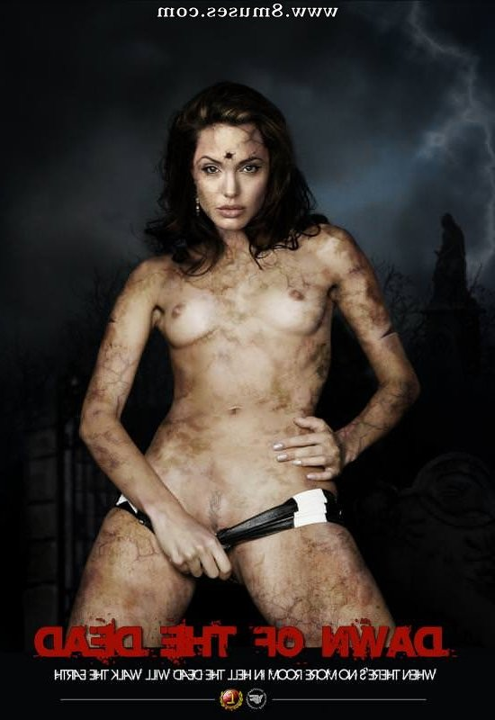 Fake-Celebrities-Sex-Pictures/Angelina-Jolie Angelina_Jolie__8muses_-_Sex_and_Porn_Comics_30.jpg