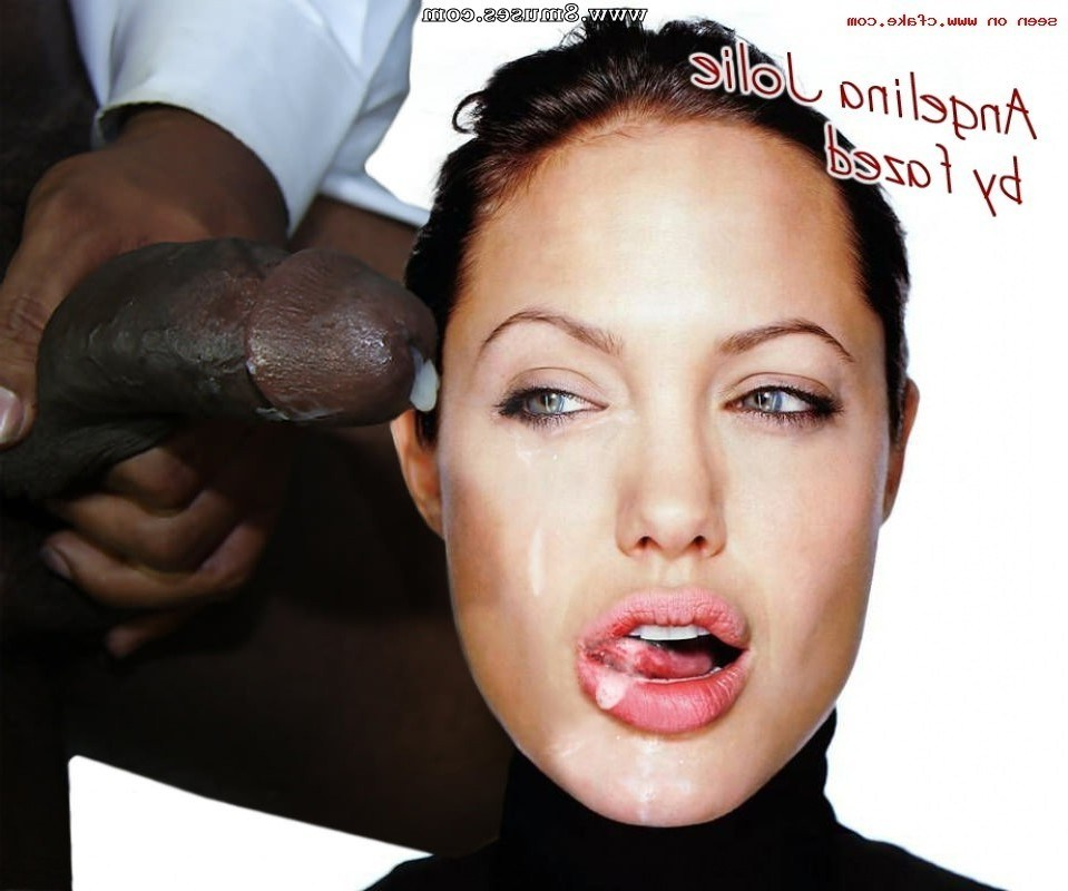 Fake-Celebrities-Sex-Pictures/Angelina-Jolie Angelina_Jolie__8muses_-_Sex_and_Porn_Comics_324.jpg
