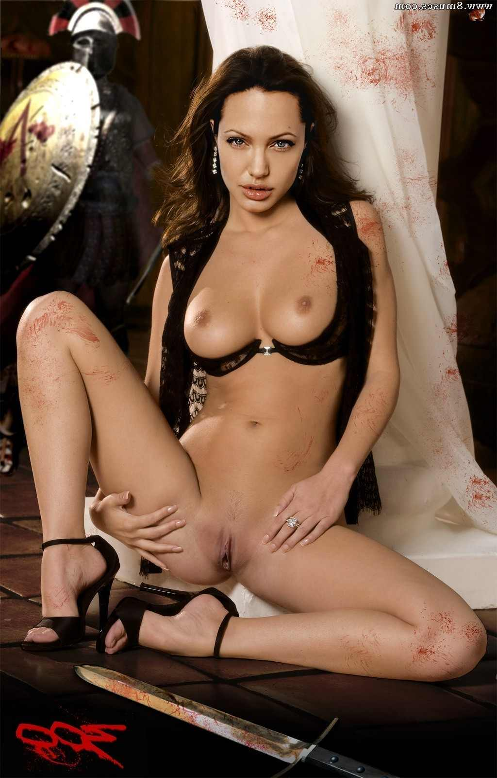 Fake-Celebrities-Sex-Pictures/Angelina-Jolie Angelina_Jolie__8muses_-_Sex_and_Porn_Comics_350.jpg