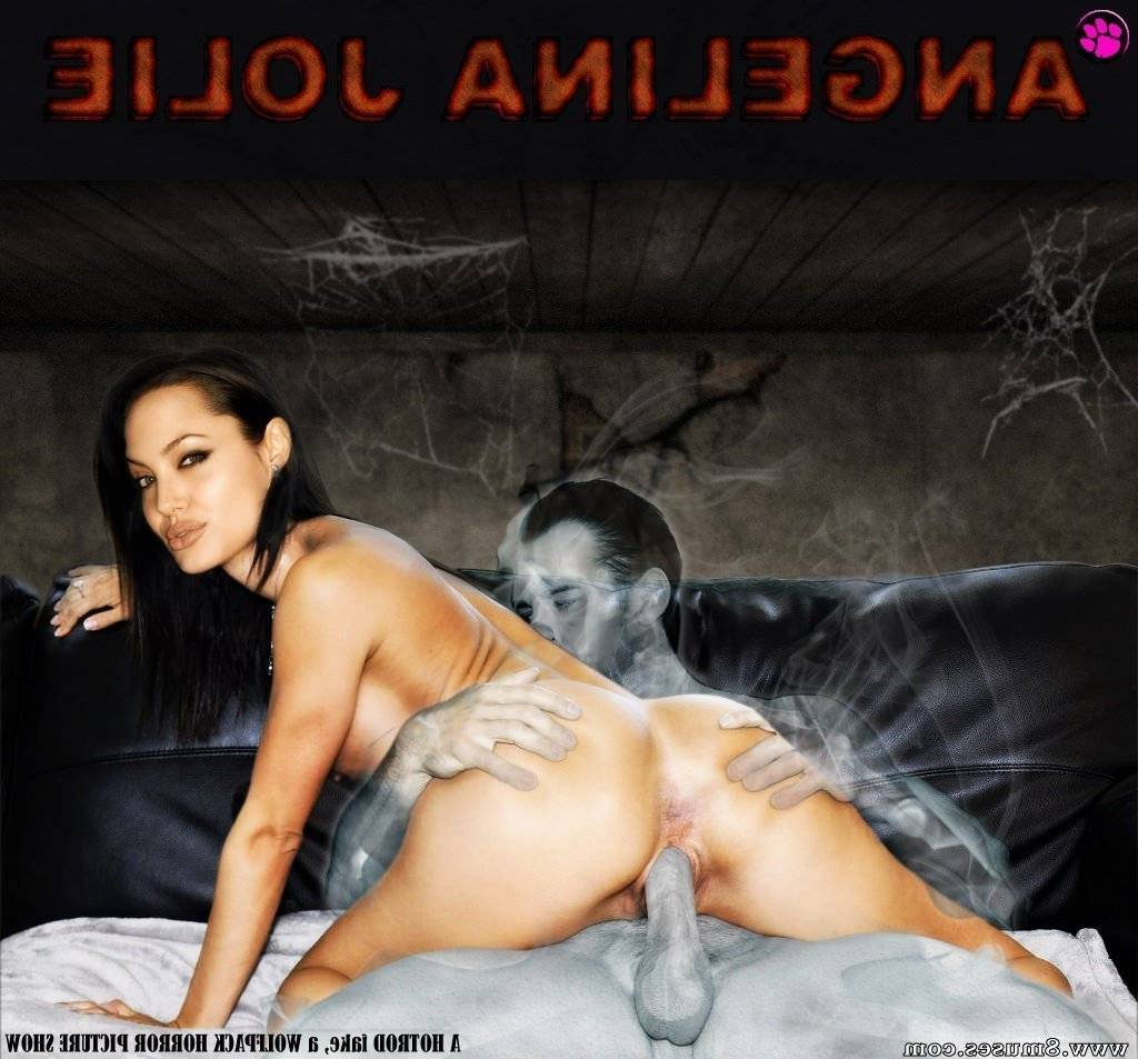 Fake-Celebrities-Sex-Pictures/Angelina-Jolie Angelina_Jolie__8muses_-_Sex_and_Porn_Comics_4.jpg