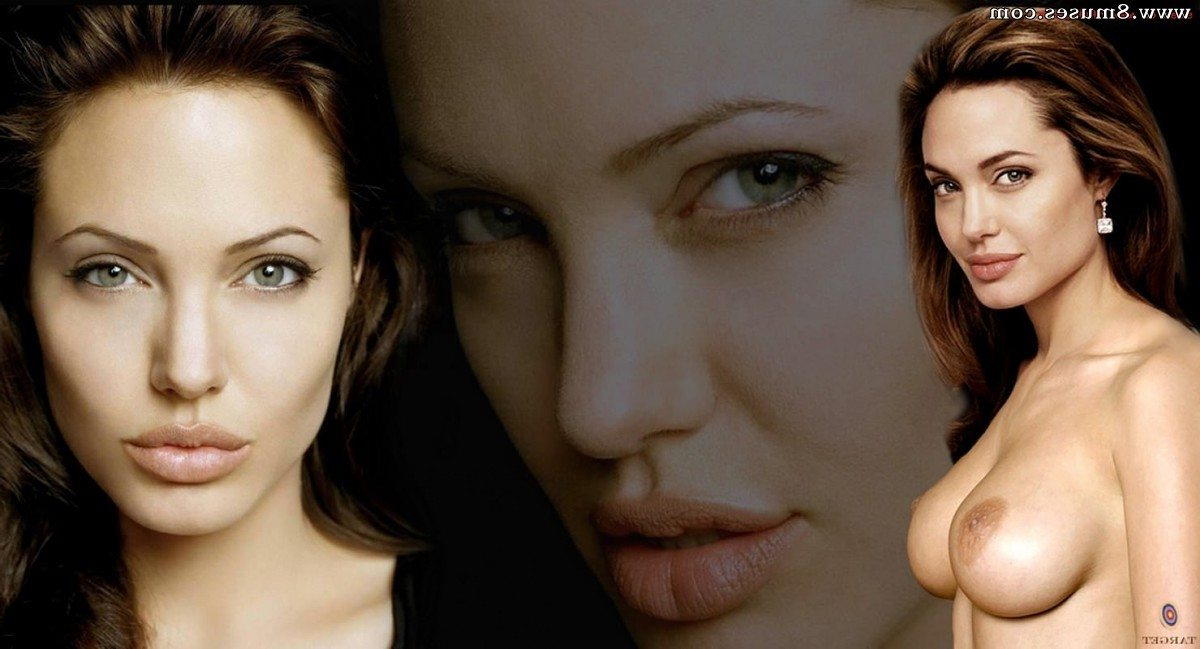 Fake-Celebrities-Sex-Pictures/Angelina-Jolie Angelina_Jolie__8muses_-_Sex_and_Porn_Comics_410.jpg