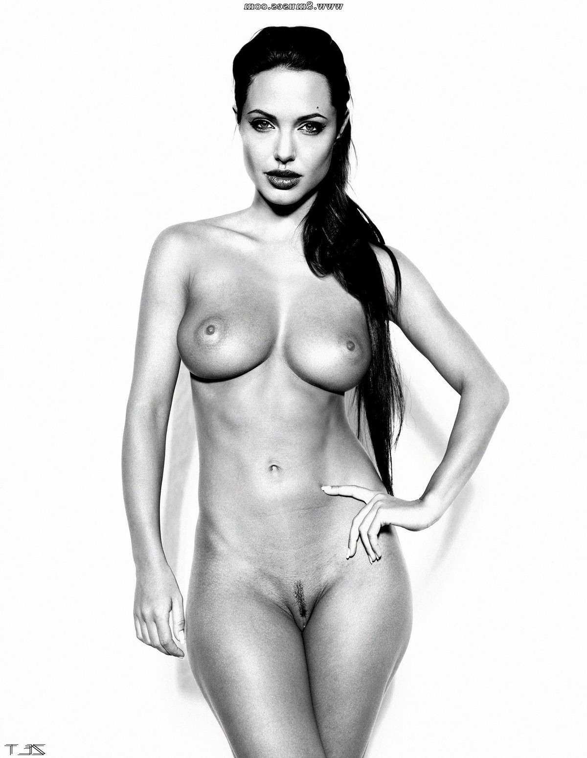 Fake-Celebrities-Sex-Pictures/Angelina-Jolie Angelina_Jolie__8muses_-_Sex_and_Porn_Comics_459.jpg