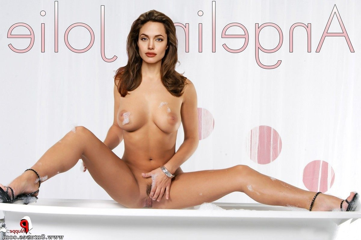 Fake-Celebrities-Sex-Pictures/Angelina-Jolie Angelina_Jolie__8muses_-_Sex_and_Porn_Comics_466.jpg