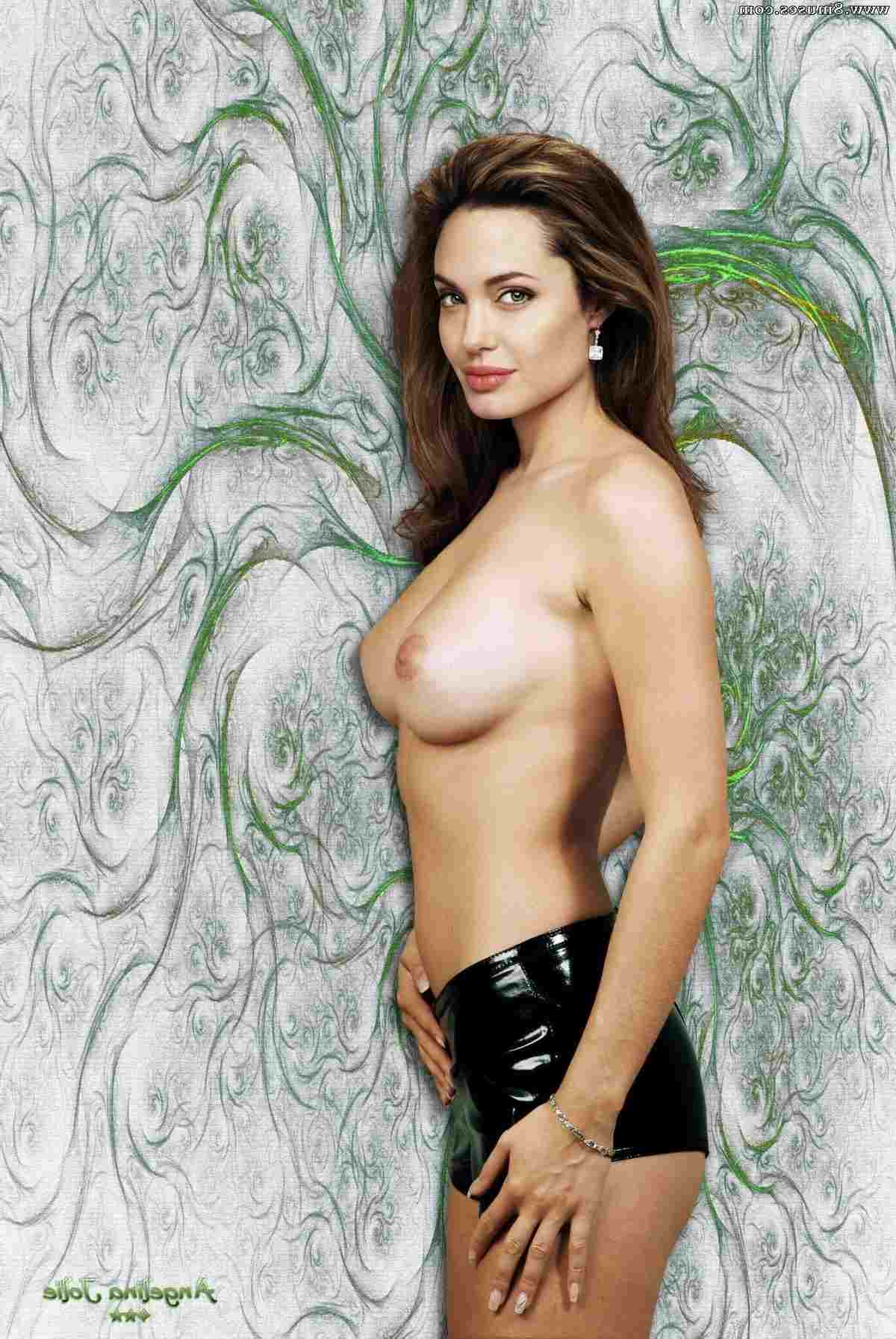 Fake-Celebrities-Sex-Pictures/Angelina-Jolie Angelina_Jolie__8muses_-_Sex_and_Porn_Comics_510.jpg