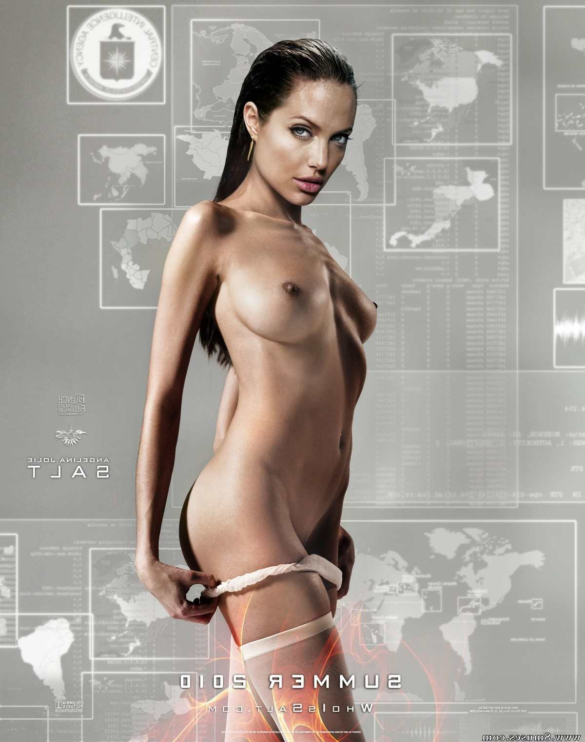 Fake-Celebrities-Sex-Pictures/Angelina-Jolie Angelina_Jolie__8muses_-_Sex_and_Porn_Comics_511.jpg