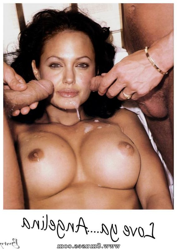Fake-Celebrities-Sex-Pictures/Angelina-Jolie Angelina_Jolie__8muses_-_Sex_and_Porn_Comics_65.jpg