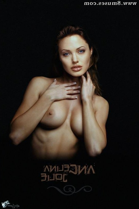 Fake-Celebrities-Sex-Pictures/Angelina-Jolie Angelina_Jolie__8muses_-_Sex_and_Porn_Comics_9.jpg