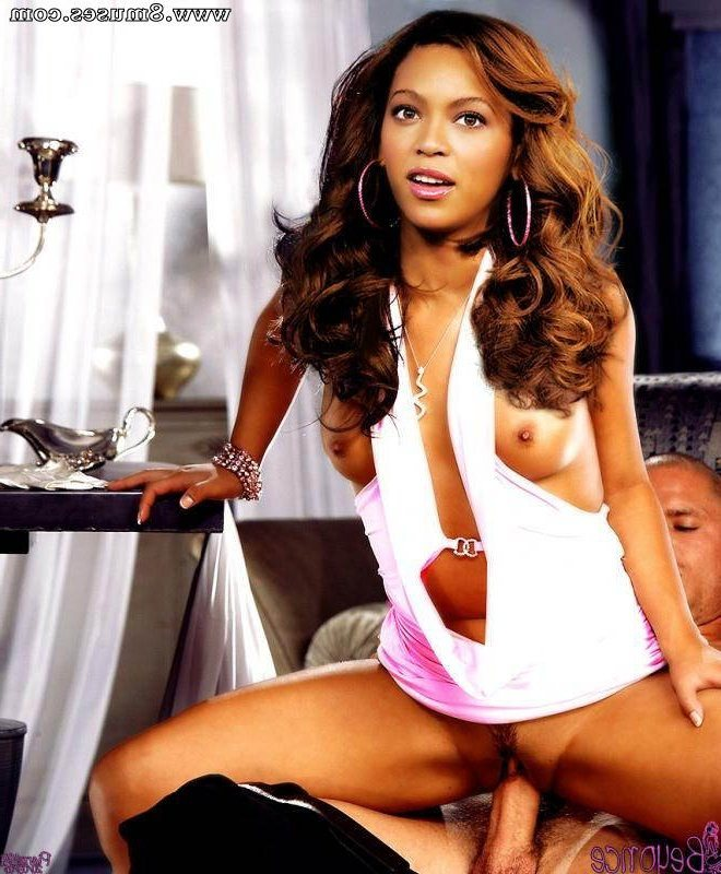 Fake-Celebrities-Sex-Pictures/Beyonce-Knowles Beyonce_Knowles__8muses_-_Sex_and_Porn_Comics_11.jpg
