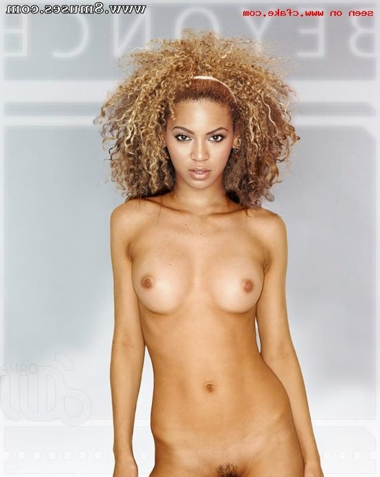 Fake-Celebrities-Sex-Pictures/Beyonce-Knowles Beyonce_Knowles__8muses_-_Sex_and_Porn_Comics_14.jpg