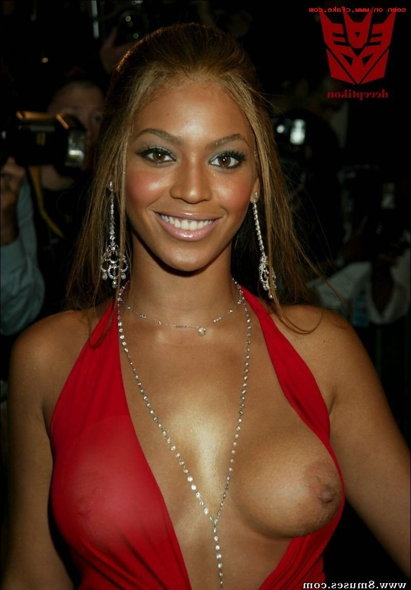 Fake-Celebrities-Sex-Pictures/Beyonce-Knowles Beyonce_Knowles__8muses_-_Sex_and_Porn_Comics_28.jpg