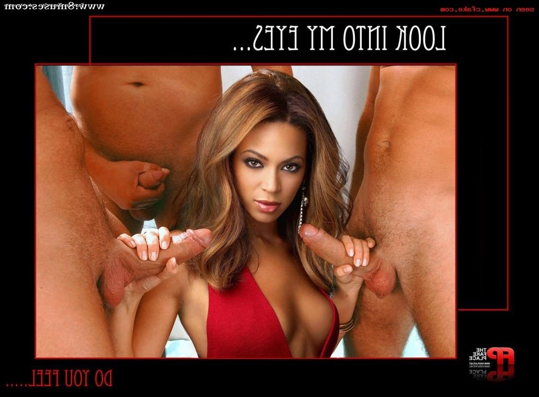 Fake-Celebrities-Sex-Pictures/Beyonce-Knowles Beyonce_Knowles__8muses_-_Sex_and_Porn_Comics_34.jpg