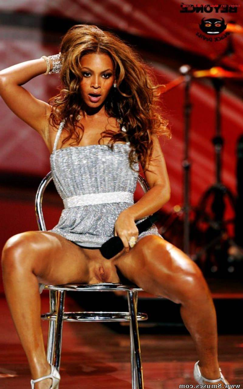 Fake-Celebrities-Sex-Pictures/Beyonce-Knowles Beyonce_Knowles__8muses_-_Sex_and_Porn_Comics_36.jpg