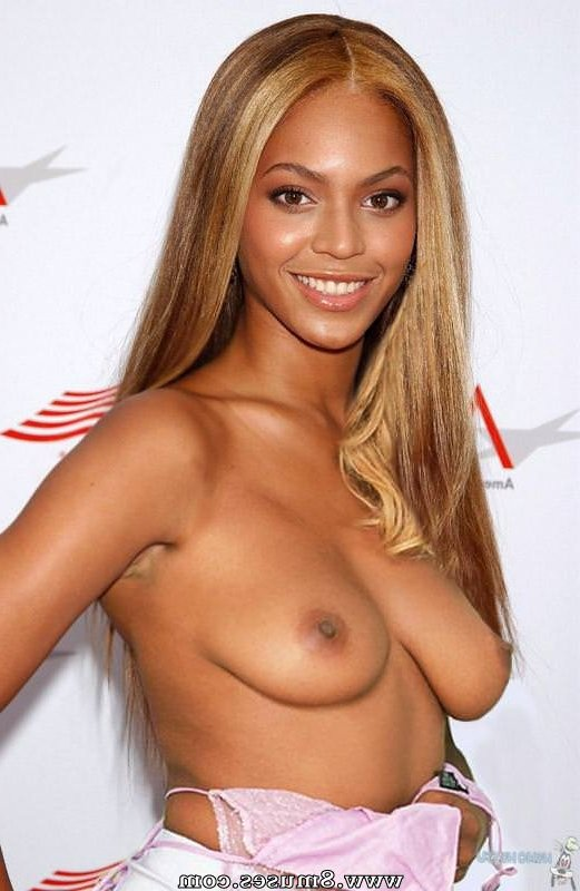 Fake-Celebrities-Sex-Pictures/Beyonce-Knowles Beyonce_Knowles__8muses_-_Sex_and_Porn_Comics_5.jpg