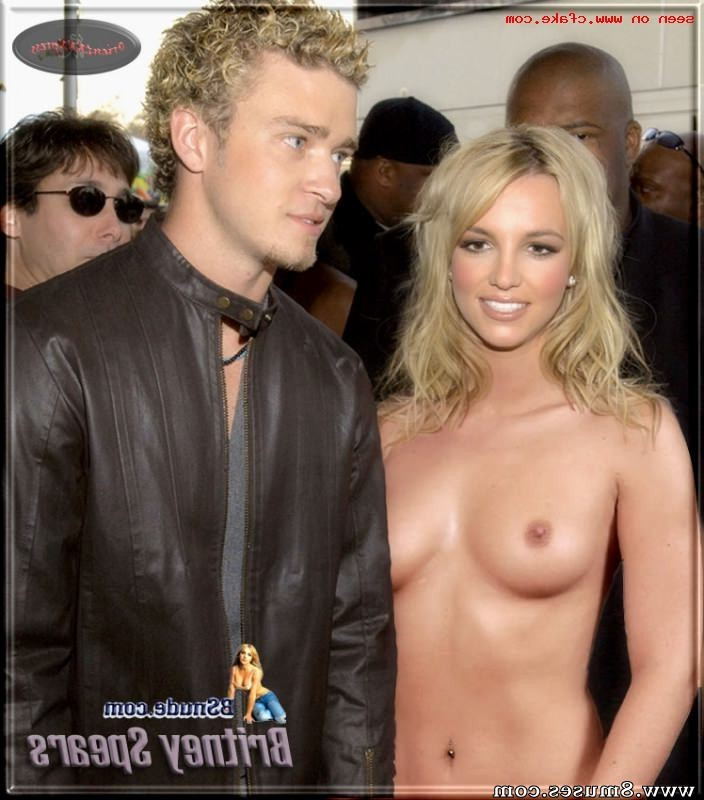 Fake-Celebrities-Sex-Pictures/Britney-Spears Britney_Spears__8muses_-_Sex_and_Porn_Comics_127.jpg