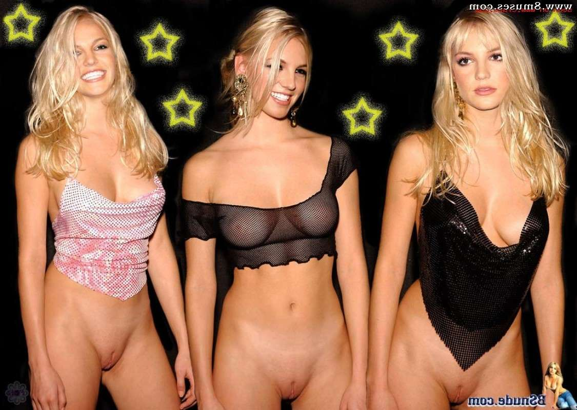 Fake-Celebrities-Sex-Pictures/Britney-Spears Britney_Spears__8muses_-_Sex_and_Porn_Comics_189.jpg