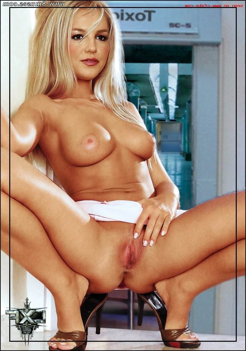 Fake-Celebrities-Sex-Pictures/Britney-Spears Britney_Spears__8muses_-_Sex_and_Porn_Comics_197.jpg