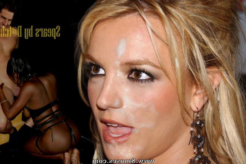 Fake-Celebrities-Sex-Pictures/Britney-Spears Britney_Spears__8muses_-_Sex_and_Porn_Comics_34.jpg