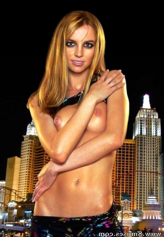 Fake-Celebrities-Sex-Pictures/Britney-Spears Britney_Spears__8muses_-_Sex_and_Porn_Comics_36.jpg