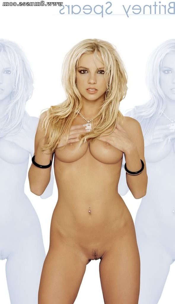 Fake-Celebrities-Sex-Pictures/Britney-Spears Britney_Spears__8muses_-_Sex_and_Porn_Comics_43.jpg