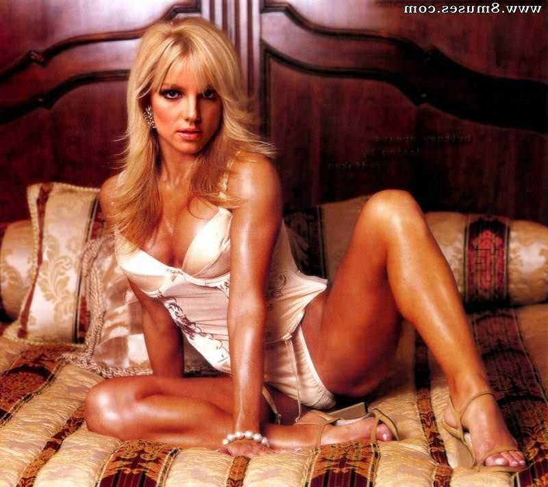 Fake-Celebrities-Sex-Pictures/Britney-Spears Britney_Spears__8muses_-_Sex_and_Porn_Comics_52.jpg