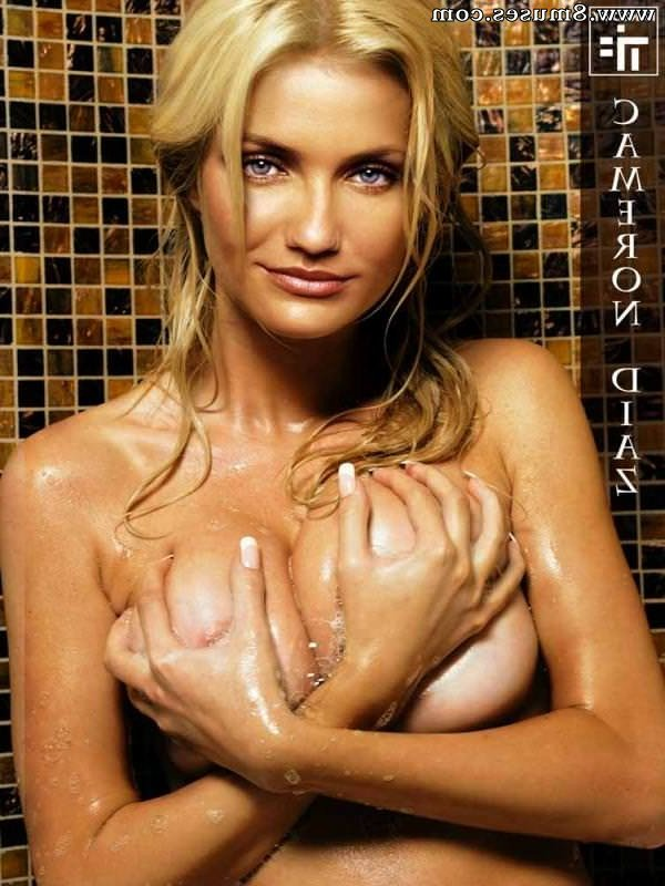 Fake-Celebrities-Sex-Pictures/Cameron-Diaz Cameron_Diaz__8muses_-_Sex_and_Porn_Comics_11.jpg