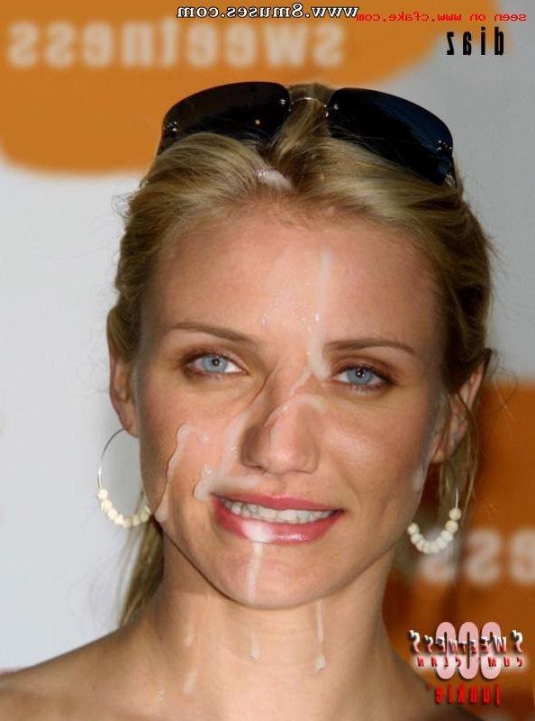 Fake-Celebrities-Sex-Pictures/Cameron-Diaz Cameron_Diaz__8muses_-_Sex_and_Porn_Comics_24.jpg