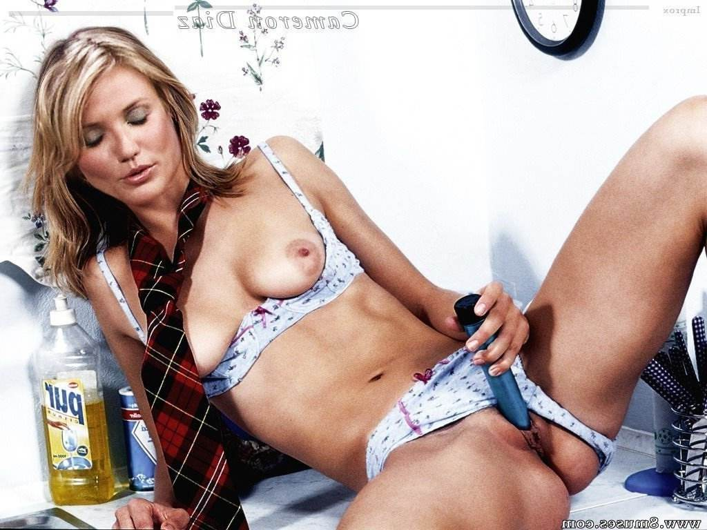 Fake-Celebrities-Sex-Pictures/Cameron-Diaz Cameron_Diaz__8muses_-_Sex_and_Porn_Comics_26.jpg