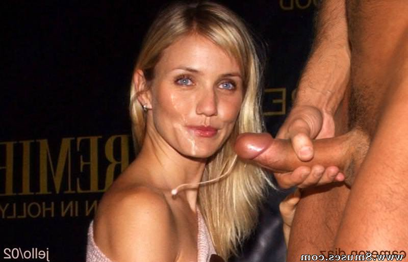 Fake-Celebrities-Sex-Pictures/Cameron-Diaz Cameron_Diaz__8muses_-_Sex_and_Porn_Comics_3.jpg