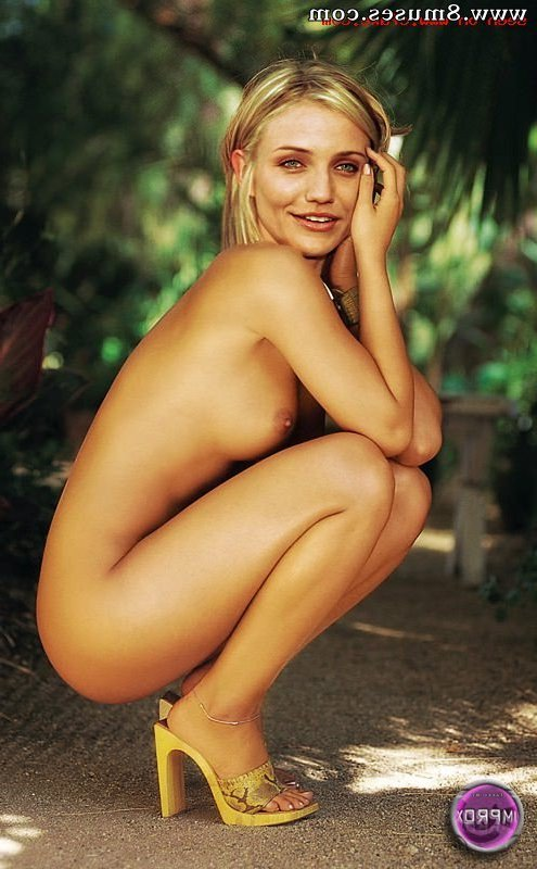 Fake-Celebrities-Sex-Pictures/Cameron-Diaz Cameron_Diaz__8muses_-_Sex_and_Porn_Comics_30.jpg