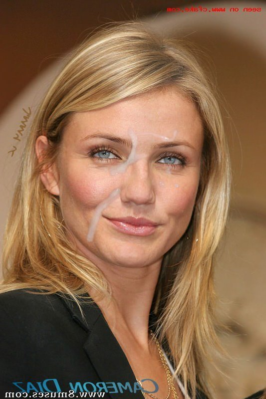 Fake-Celebrities-Sex-Pictures/Cameron-Diaz Cameron_Diaz__8muses_-_Sex_and_Porn_Comics_34.jpg