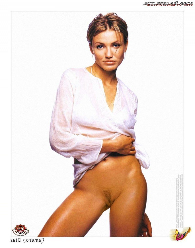 Fake-Celebrities-Sex-Pictures/Cameron-Diaz Cameron_Diaz__8muses_-_Sex_and_Porn_Comics_37.jpg