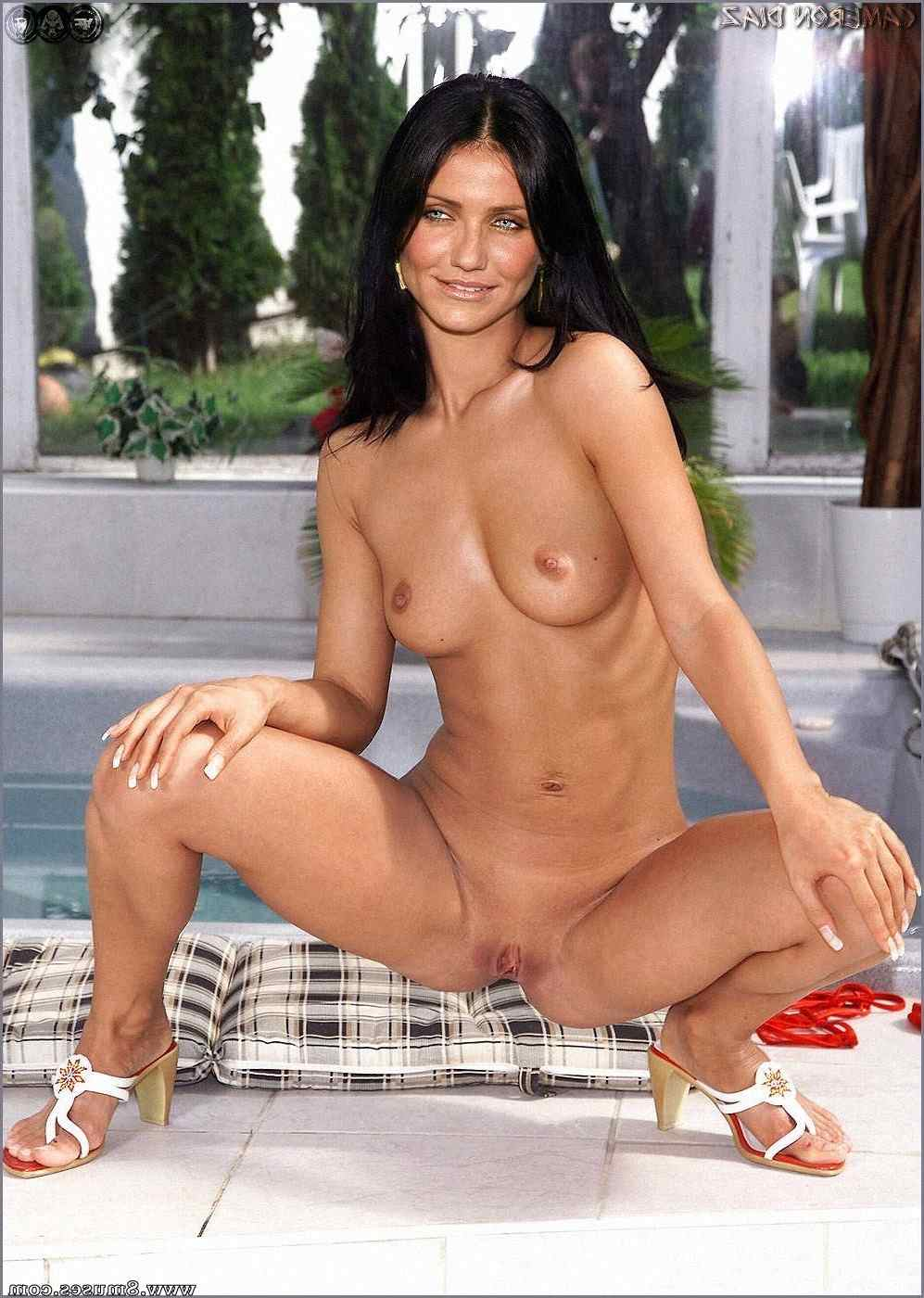 Fake-Celebrities-Sex-Pictures/Cameron-Diaz Cameron_Diaz__8muses_-_Sex_and_Porn_Comics_38.jpg