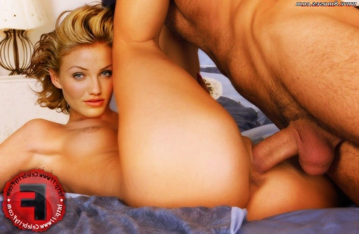 Fake-Celebrities-Sex-Pictures/Cameron-Diaz Cameron_Diaz__8muses_-_Sex_and_Porn_Comics_44.jpg