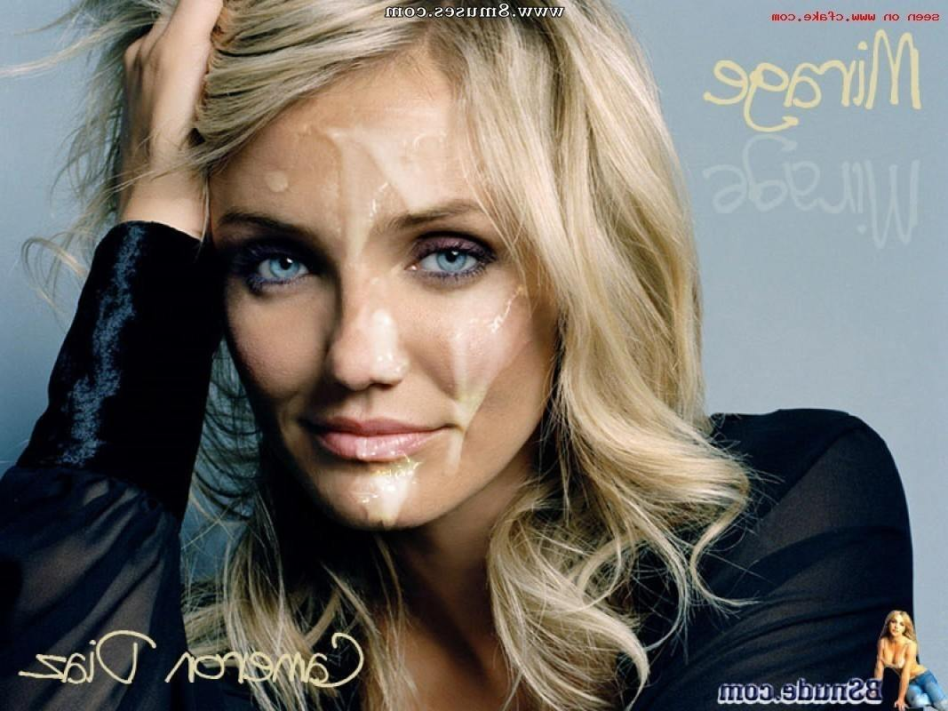 Fake-Celebrities-Sex-Pictures/Cameron-Diaz Cameron_Diaz__8muses_-_Sex_and_Porn_Comics_45.jpg