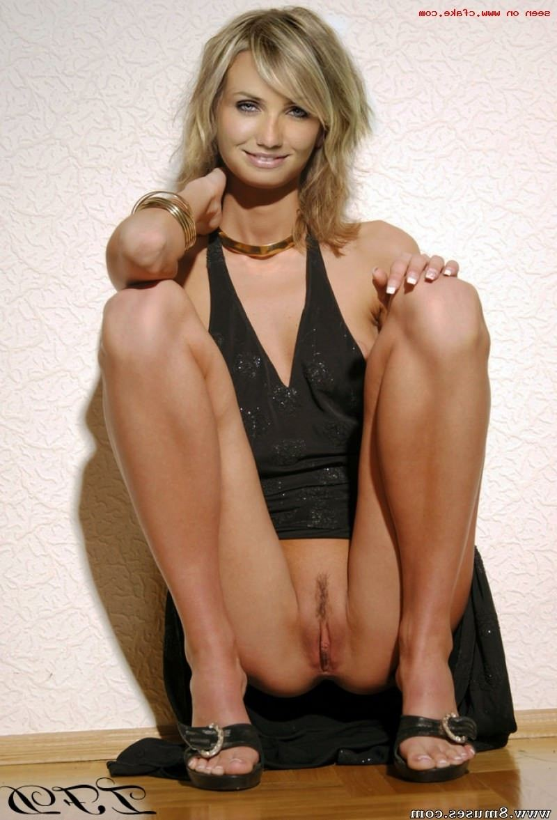 Fake-Celebrities-Sex-Pictures/Cameron-Diaz Cameron_Diaz__8muses_-_Sex_and_Porn_Comics_48.jpg