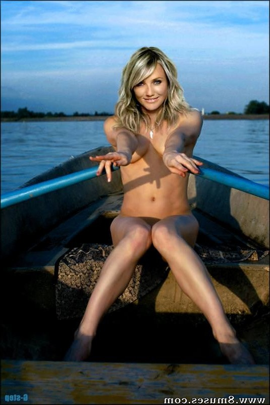 Fake-Celebrities-Sex-Pictures/Cameron-Diaz Cameron_Diaz__8muses_-_Sex_and_Porn_Comics_5.jpg