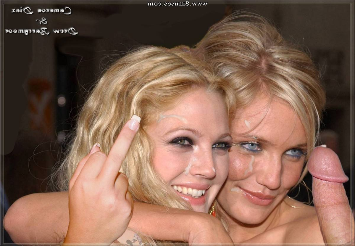 Fake-Celebrities-Sex-Pictures/Cameron-Diaz Cameron_Diaz__8muses_-_Sex_and_Porn_Comics_54.jpg