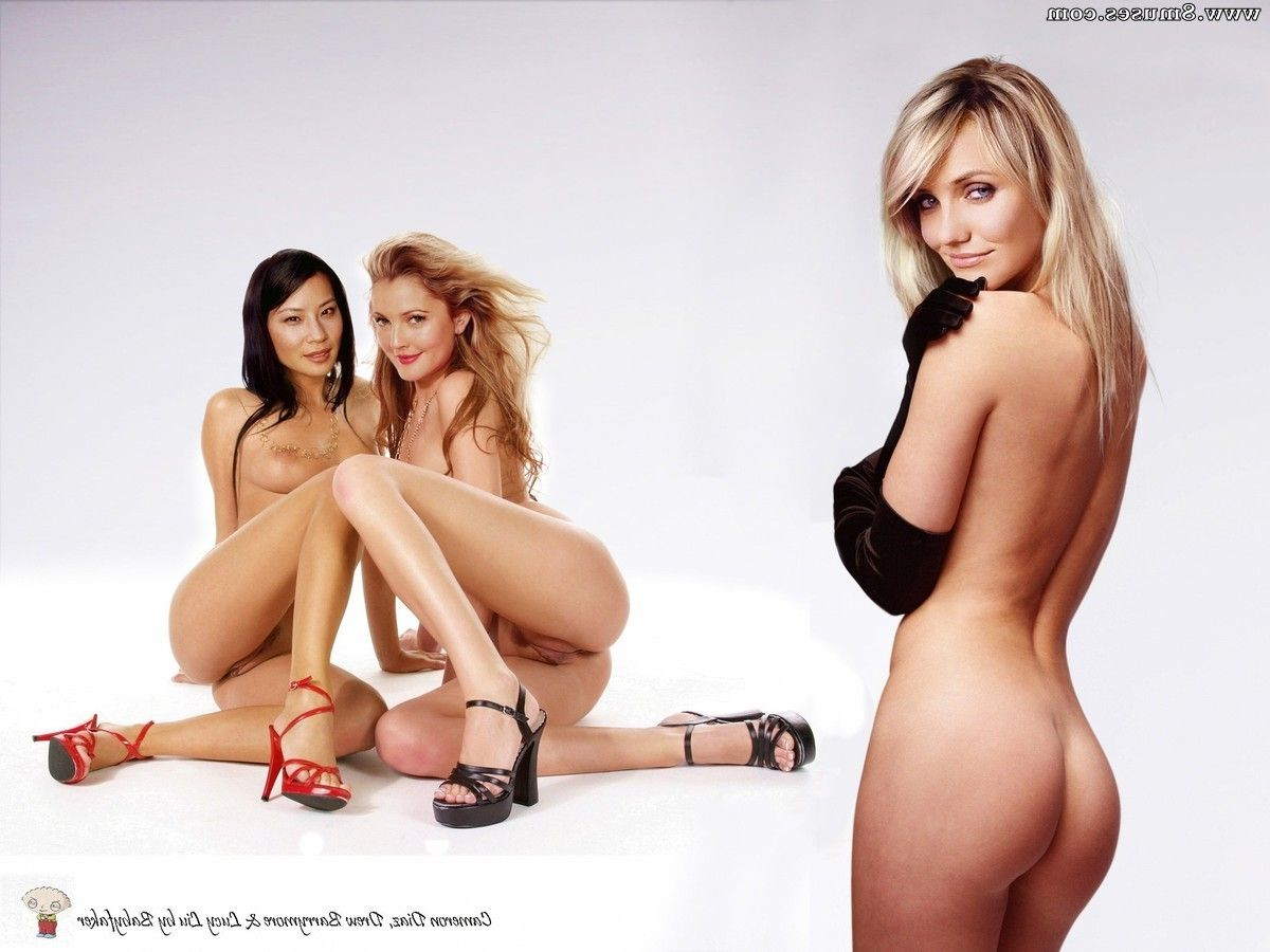 Fake-Celebrities-Sex-Pictures/Cameron-Diaz Cameron_Diaz__8muses_-_Sex_and_Porn_Comics_59.jpg