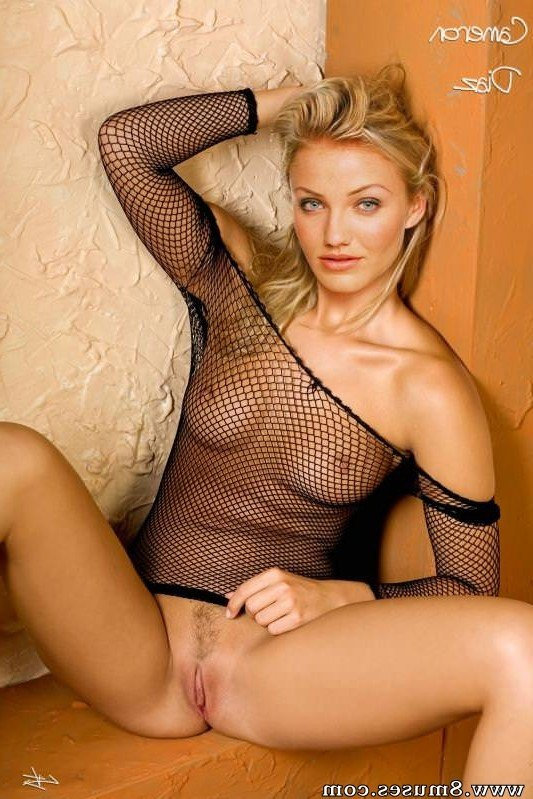 Fake-Celebrities-Sex-Pictures/Cameron-Diaz Cameron_Diaz__8muses_-_Sex_and_Porn_Comics_8.jpg