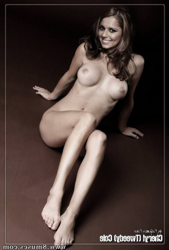 Fake-Celebrities-Sex-Pictures/Cheryl-Tweedy Cheryl__Tweedy__8muses_-_Sex_and_Porn_Comics_10.jpg