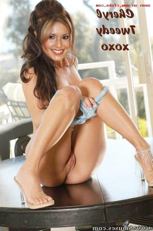 Fake-Celebrities-Sex-Pictures/Cheryl-Tweedy Cheryl__Tweedy__8muses_-_Sex_and_Porn_Comics_35.jpg