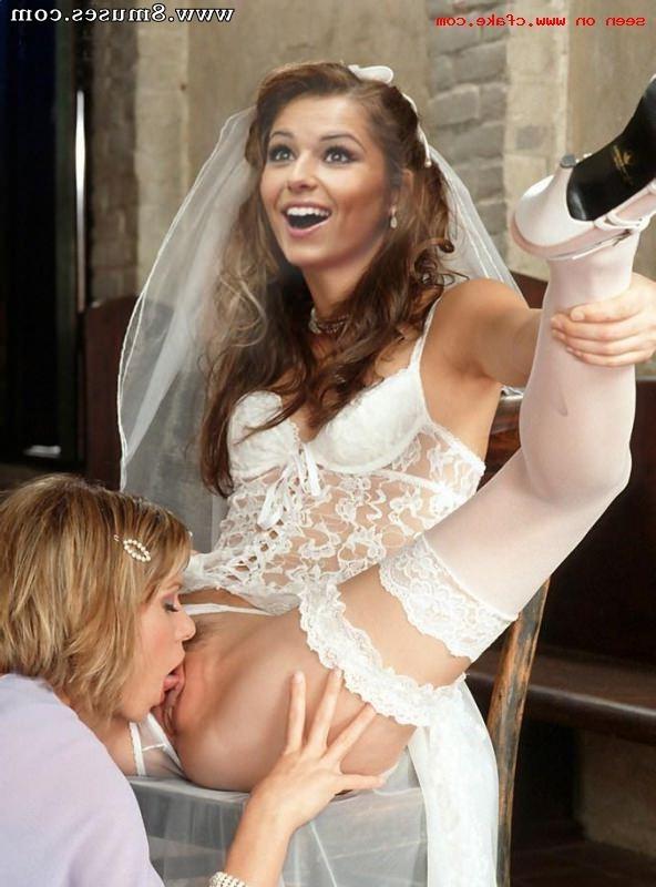 Fake-Celebrities-Sex-Pictures/Cheryl-Tweedy Cheryl__Tweedy__8muses_-_Sex_and_Porn_Comics_38.jpg